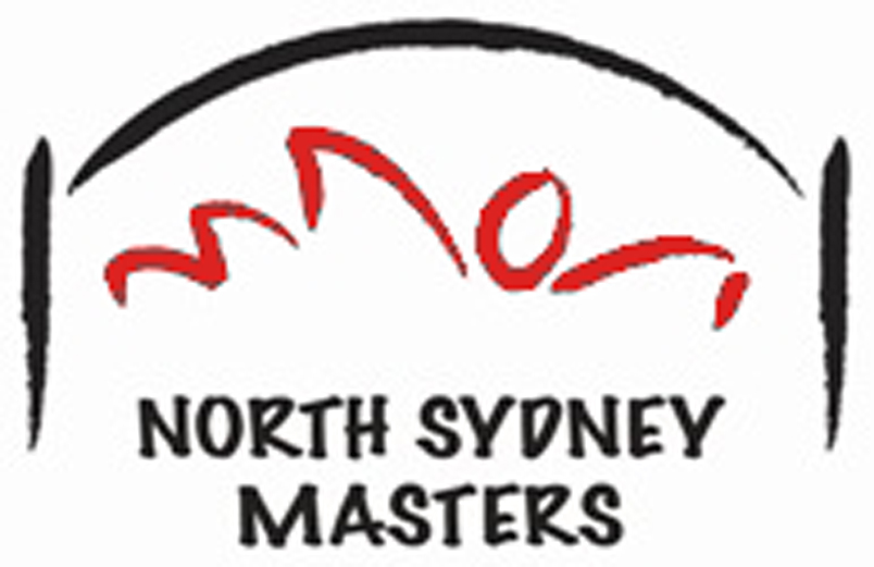 North Sydney Masters Swimming Club